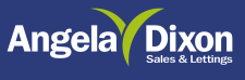 Angela Dixon Sales and Lettings