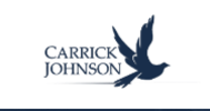 Carrick Johnson Letting & Property Management