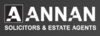 Annan Solicitors and Estate Agents
