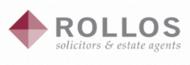 Rollos