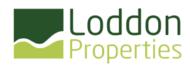 Loddon Properties - Basingstoke