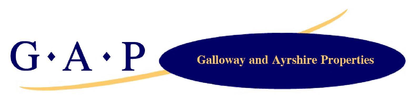 Galloway & Ayrshire Properties