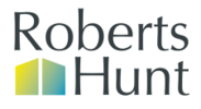 Roberts Hunt Estate Agents