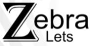 Zebralets