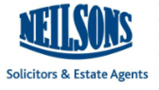 Neilsons Solicitors & Estate Agents