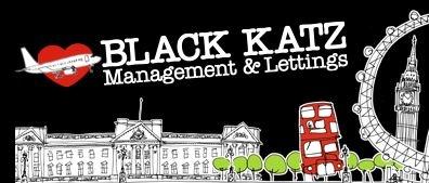 Black Katz