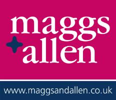 Maggs & Allen