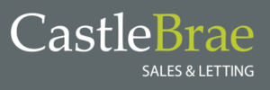 Castlebrae Sales & Letting