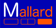 Mallard Estate Agents - Llanelli
