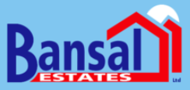 Bansal Estates