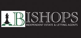 Bishops Estate & Lettings Agents