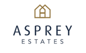 Asprey Estates