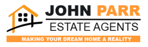 John Parr Estate Agents
