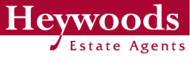 Heywoods Estate Agents - Belsize Village