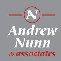 Andrew Nunn & Associates