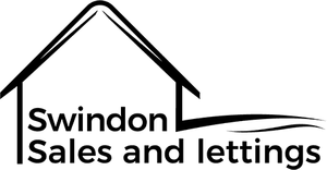 Swindon Sales and Lettings