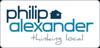 Philip Alexander