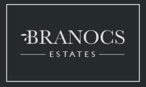 Branocs Estates