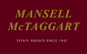 Mansell Mctaggart Estate Agents