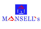 Mansells Land & Estate Agents