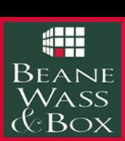 Beane Wass & Box