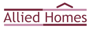 Allied Homes