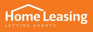 Home Leasing