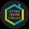 Letting Centre Carlisle - Carlisle