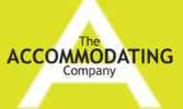 The Accommodating Company