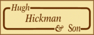 Hugh Hickman & Son