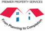Premier Property Services