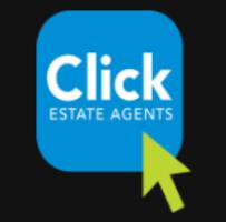 Click Estate Agents