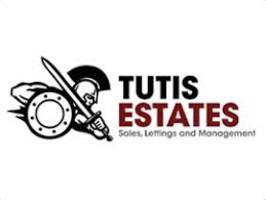Tutis Estates