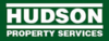 Hudson Property Services