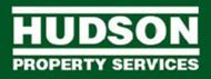 Hudson Property Services - Thetford