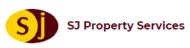 S J Property Services
