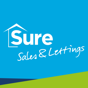 Sure Sales & Lettings