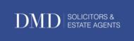DMD Law LLP