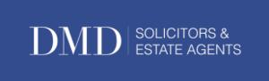 DMD Law