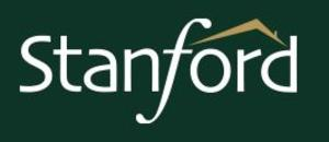 Stanford Estate Agents