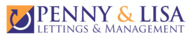 Penny & Lisa Lettings & Management