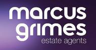 Marcus Grimes Estate Agents