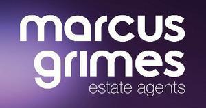 Marcus Grimes Estate Agents