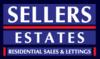 Sellers Estates