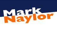 Mark Naylor Estate Agents
