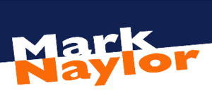 Mark Naylor Estate Agents