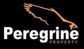 Peregrine Property - Hull