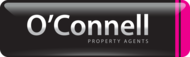 O'Connell Property Agents