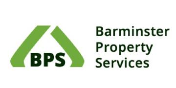 Barminster Property Services