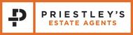 Priestley's Estate Agents - Leeds